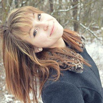 Veronika Červenková