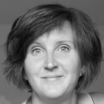 Magda Králová
