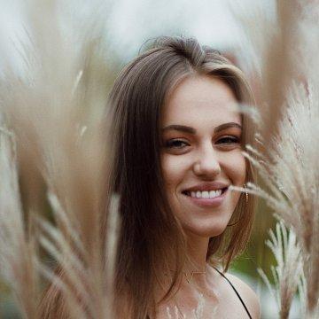 Katarina Stryckova