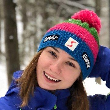 Viktorie Kvasničková