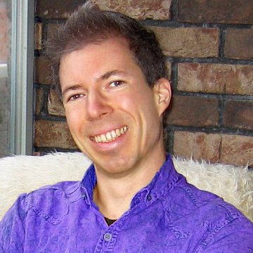Andrej Ľ.