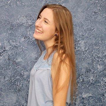 Silvia Matušáková