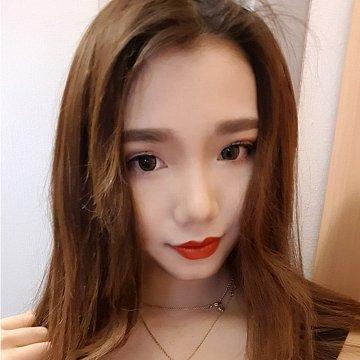 Hai Yen Nguyenová