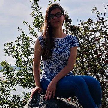 Miriam Bodnarova