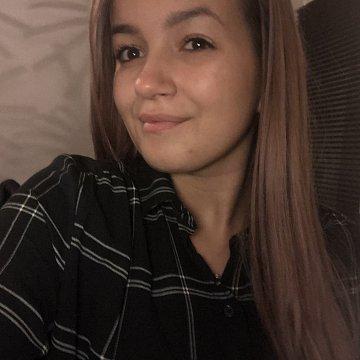 Kateřina Holanová