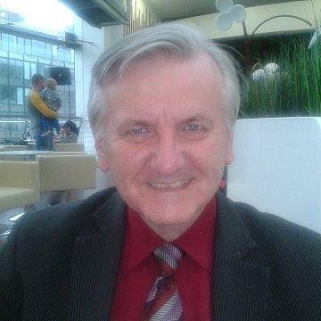 Vladimír V.