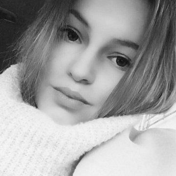 Kristýna Hávová