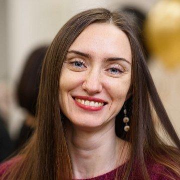 Doučování angličtiny a ruštiny pro dospělé na Skype