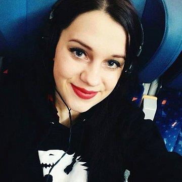 Kristína S.