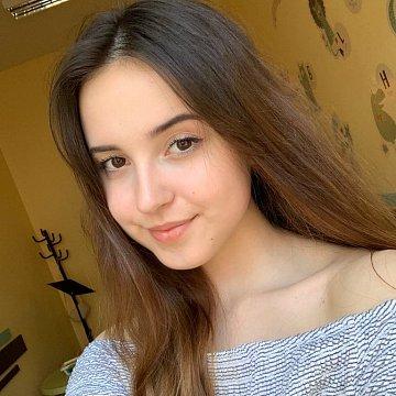 Simona Horváthová