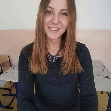 Frederika Fr
