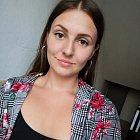 Frederika Friedova