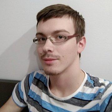 Roman Lipový
