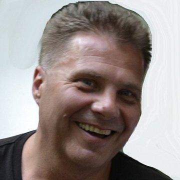 Stanislaw Lau