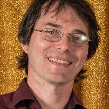 Martin Kapusta