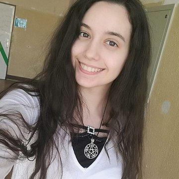 Izabella Valenska