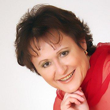 Pavla Musálková