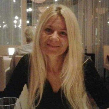 Gabi Zechner