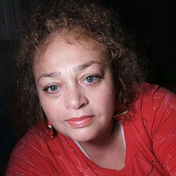 Jana Kandriková