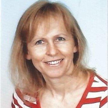 Nabízím lekce konverzace v němčině kdekoli v Praze
