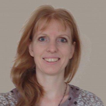 Profesionálna angličtina (referencie v profile), Student´s Centred Approach - konverzácia
