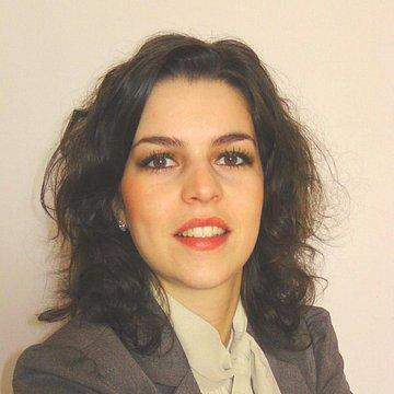 Andrea Schwarzl