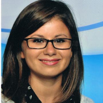 Noelle Guirola-Paganini