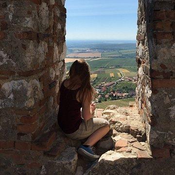 Doučování angličtiny a češtiny pro cizince