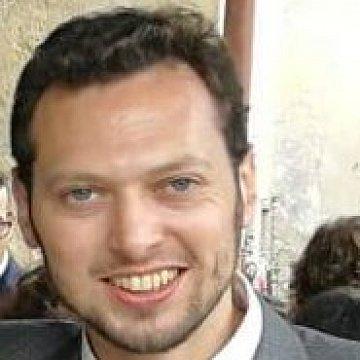 Italienisch Nachhilfe mit italienischen Muttersprache-Lehrer, und Nachhilfe für Französisch bis Niveau C1