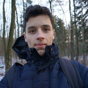 Doučování programování - Java, C#, JavaScript, PHP