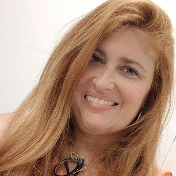 Erfaren lärare i spanska från Argentina