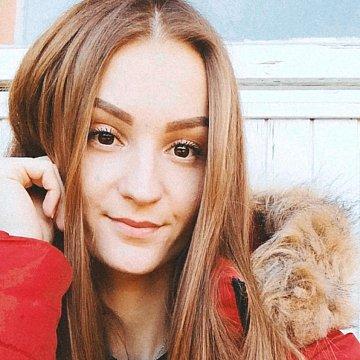 Petra Kvitkovičová
