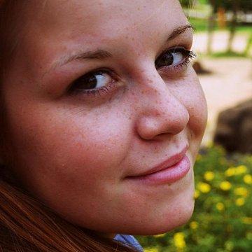 Kristína Féderová