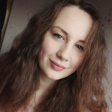 Kristýna Paidarová