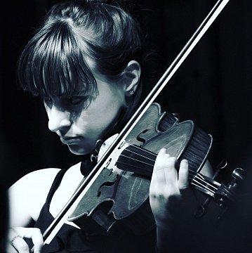 Magdalena Rychetsky