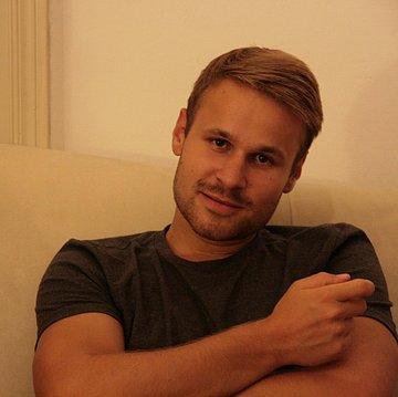 Philipp Uhlig