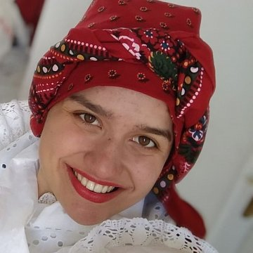 Nicolle Knedliková