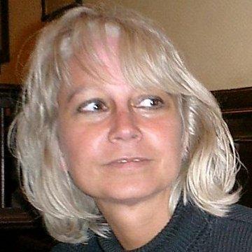 Sonja Pätzold