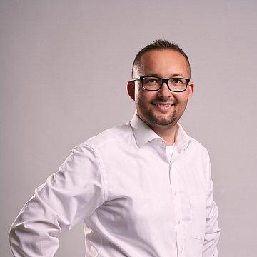 Michal Ondrus