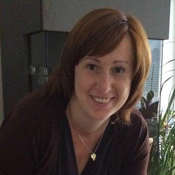 Doučovanie slovenčiny na monitor, prijímačky alebo maturitu