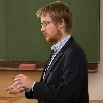 Martin Menkyna