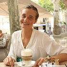 Romana Kovacikova