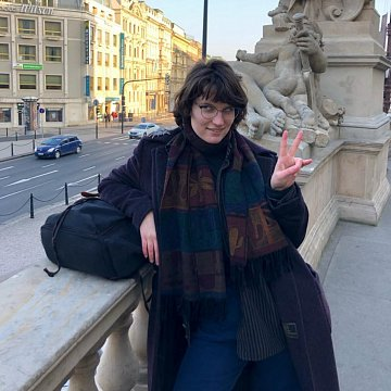 Čeština a angličtina online