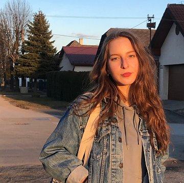Nataly Středová