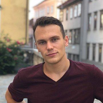 Interaktive und interessante Unterrichten auf Russisch von Muttersprachler aus Graz (online oder persönlich)