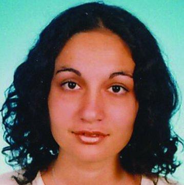 Molnár Adriana G.
