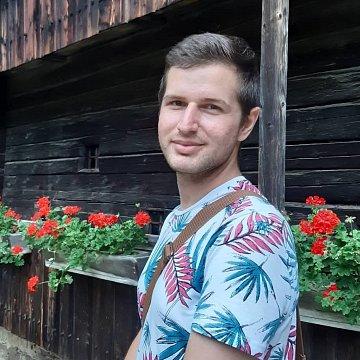 Krisztián Zimmermann