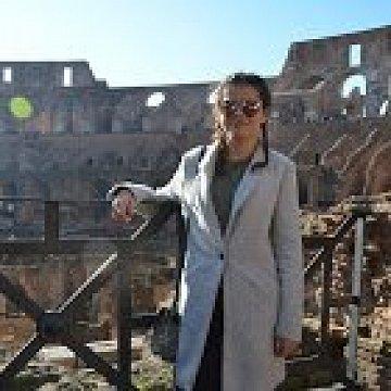 Doučovanie angličtiny, taliančiny či nemčiny v Žilinskom kraji