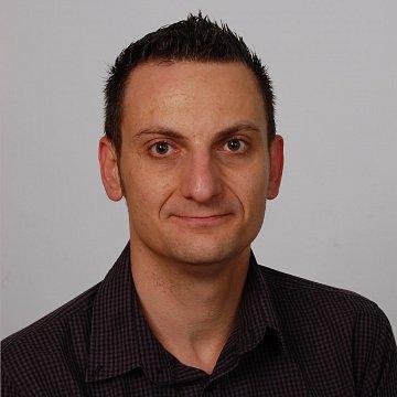 erfahrener Skype Nachhilfelehrer für Deutsch/Slowakisch als Fremdsprache