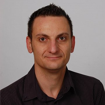 Karl Decsi